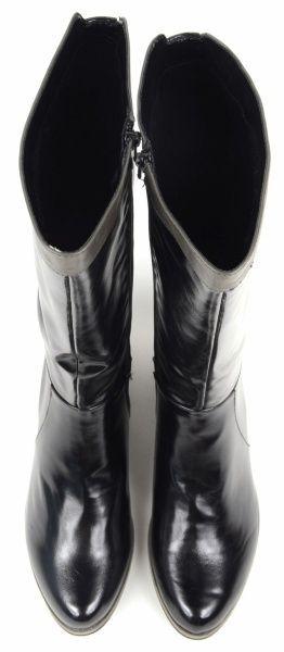 Сапоги для женщин Plato SHL JC2519 размеры обуви, 2017