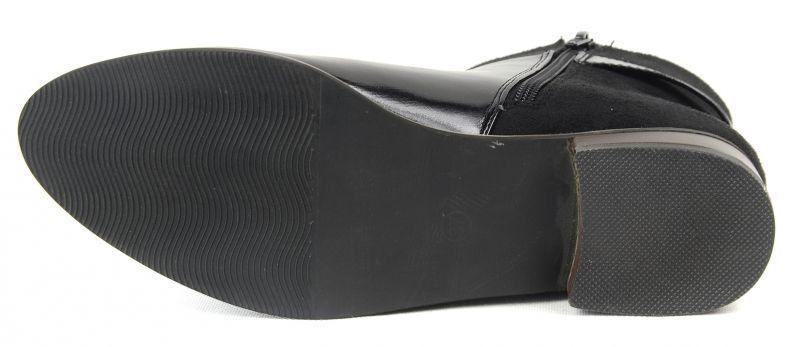 Plato Ботинки  модель JC2520 приобрести, 2017