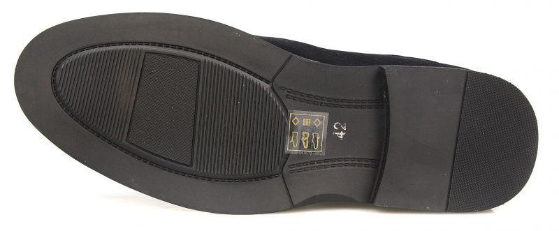 Plato Ботинки  модель JC2551 отзывы, 2017