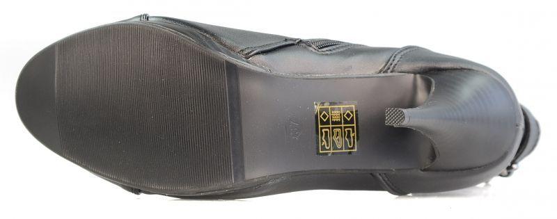 Ботинки  Plato модель JC2578 отзывы, 2017