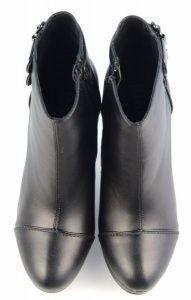 Ботинки для женщин Plato SHL JC2578 продажа, 2017