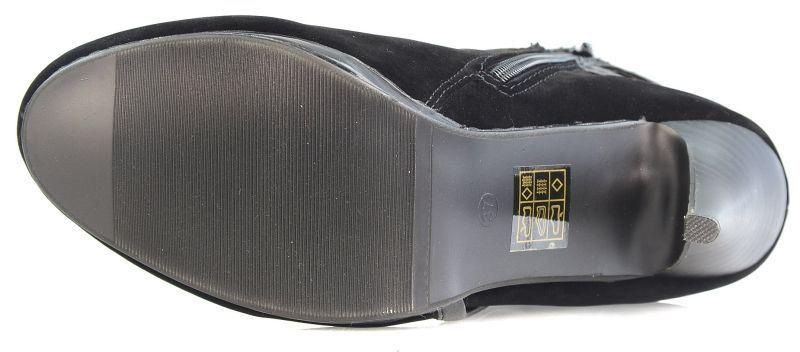 Ботинки  Plato модель JC2579 приобрести, 2017