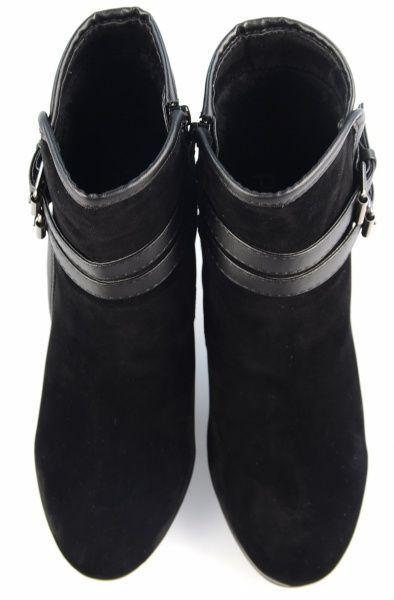 Ботинки  Plato модель JC2579 , 2017