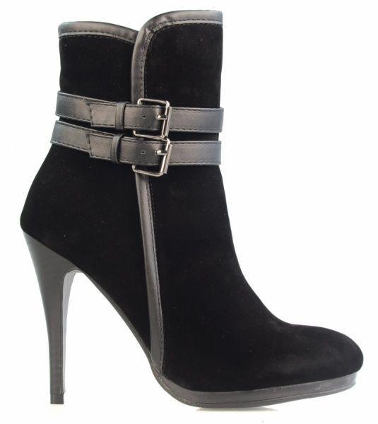 Ботинки  Plato модель JC2579 купить, 2017