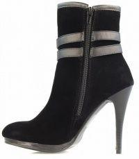 Ботинки для женщин Plato SHL JC2579 купить обувь, 2017