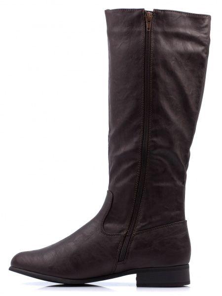 Сапоги для женщин Plato SHL JC2587 размеры обуви, 2017