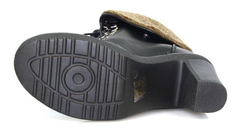 Plato Ботинки  модель JC2604 приобрести, 2017