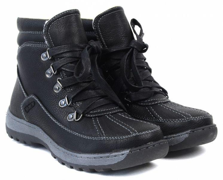 Ботинки  Plato модель JC2609 приобрести, 2017