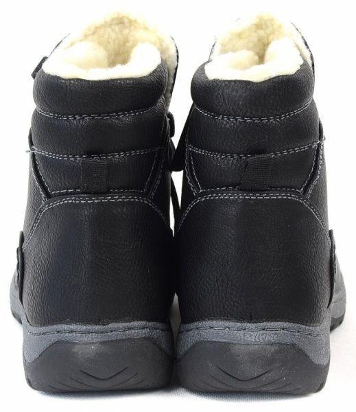Ботинки  Plato модель JC2609 , 2017