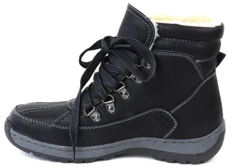 Ботинки  Plato модель JC2609 отзывы, 2017