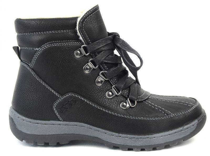 Ботинки  Plato модель JC2609 купить, 2017