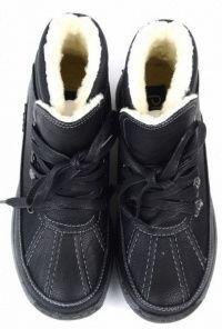Ботинки для женщин Plato SHL JC2609 продажа, 2017