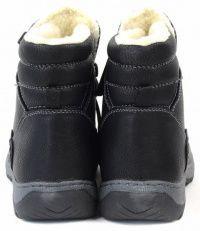 Ботинки для женщин Plato SHL JC2609 , 2017