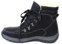 Ботинки для женщин Plato SHL JC2609 купить обувь, 2017
