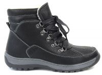 Ботинки для женщин Plato SHL JC2609 размеры обуви, 2017