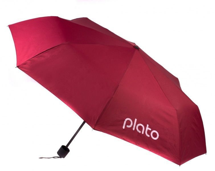 Plato Зонтик  модель JC2714 отзывы, 2017