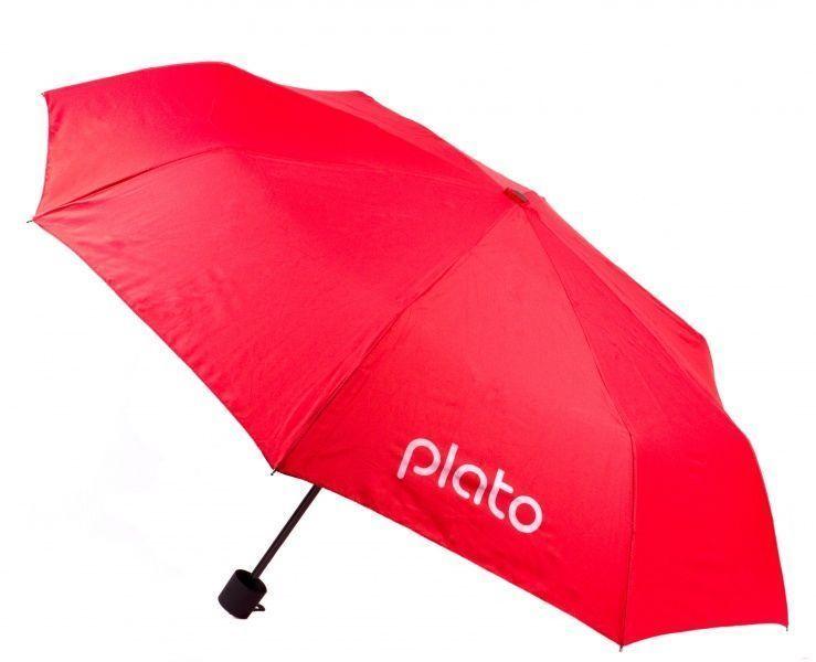 Plato Зонтик  модель JC2715 цена, 2017