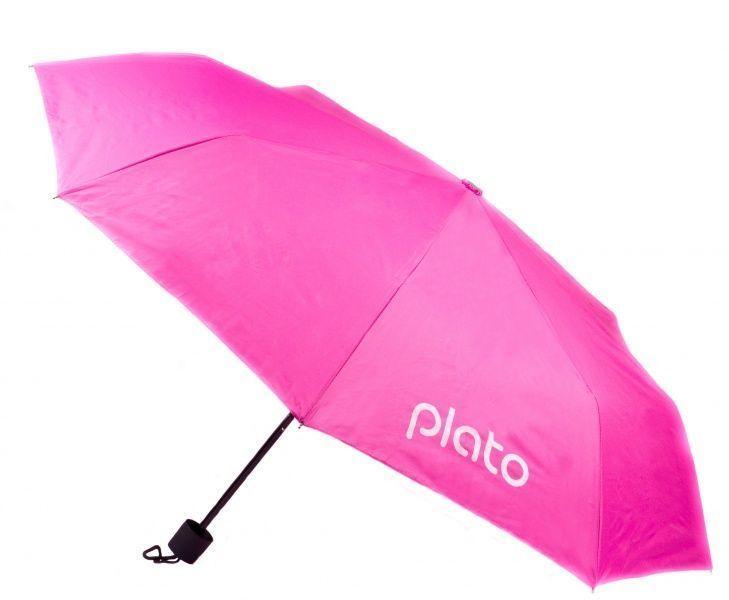 Plato Зонтик  модель JC2716 цена, 2017