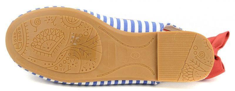 Сандалии детские Plato JC2727 размерная сетка обуви, 2017