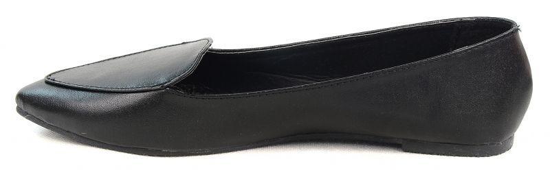 Туфли для женщин Plato SHL JC2743 купить в Интертоп, 2017