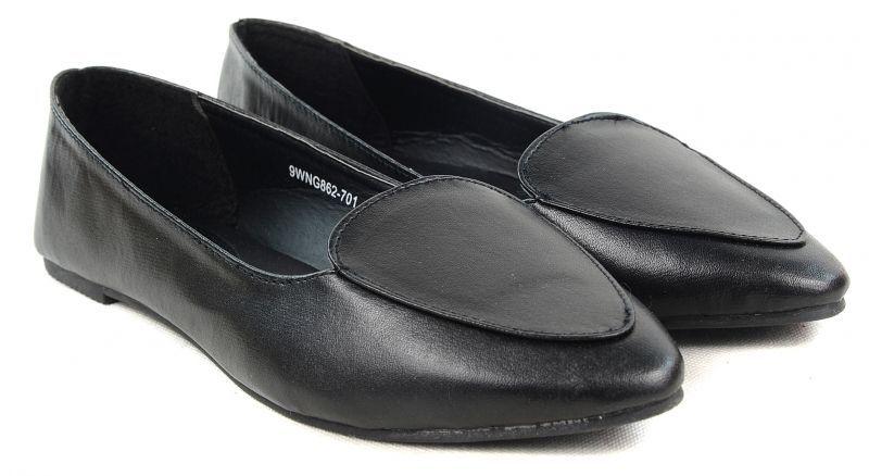 Туфли для женщин Plato SHL JC2743 размеры обуви, 2017