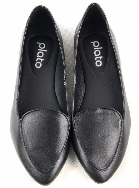 Туфли для женщин Plato SHL JC2743 продажа, 2017
