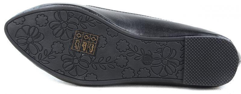 Туфли  Plato модель JC2743 приобрести, 2017