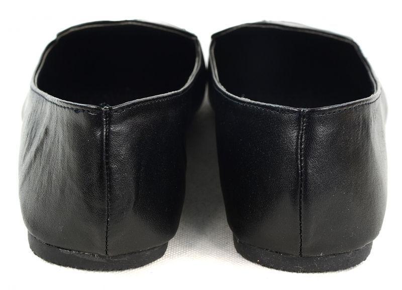 Туфли  Plato модель JC2743 характеристики, 2017