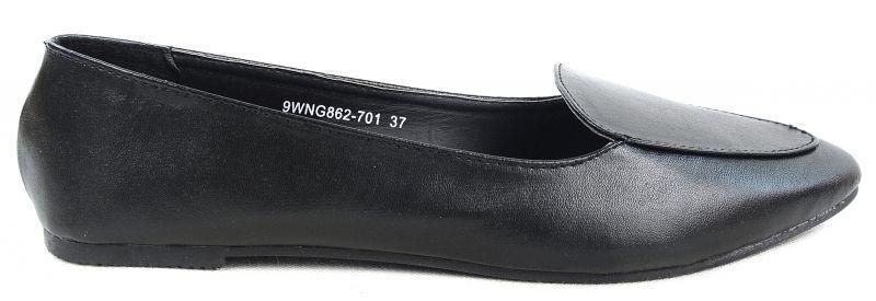 Туфли для женщин Plato SHL JC2743 размерная сетка обуви, 2017
