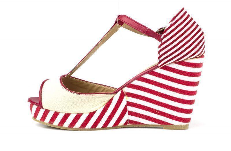 Босоножки для женщин Plato SHL JC2748 купить обувь, 2017