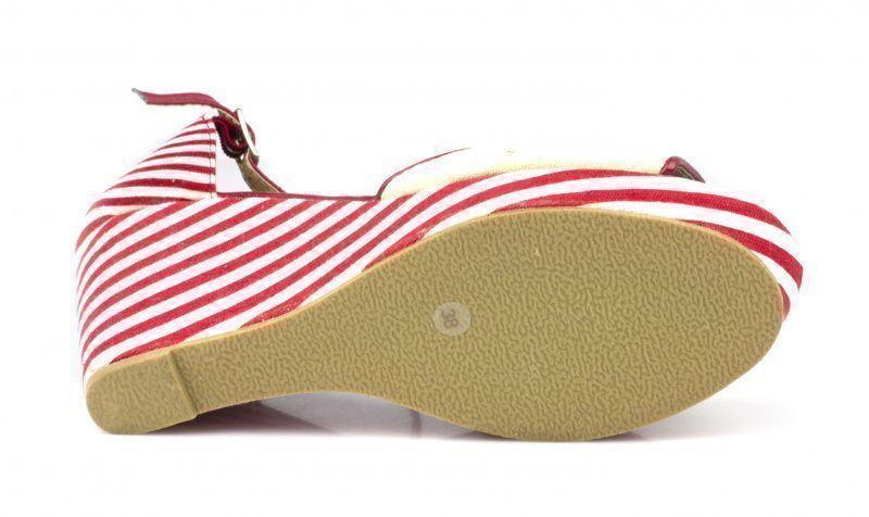 Босоножки для женщин Plato SHL JC2748 размеры обуви, 2017