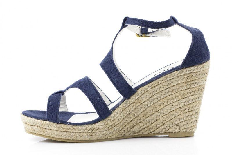 Босоножки для женщин Plato JC2749 размеры обуви, 2017