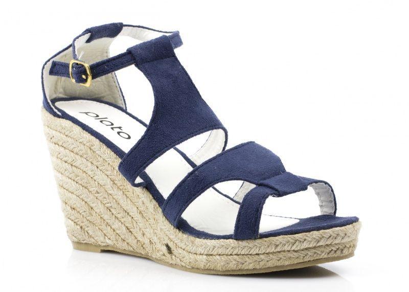 Босоножки для женщин Plato JC2749 размерная сетка обуви, 2017