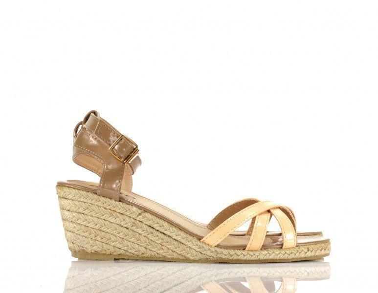 Босоножки для женщин Plato SHL JC2752 брендовая обувь, 2017