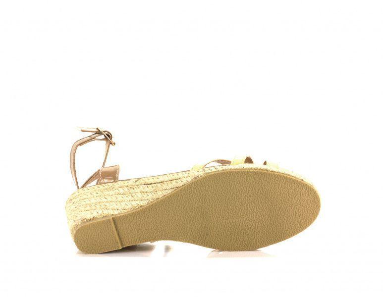 Босоножки для женщин Plato SHL JC2752 размеры обуви, 2017