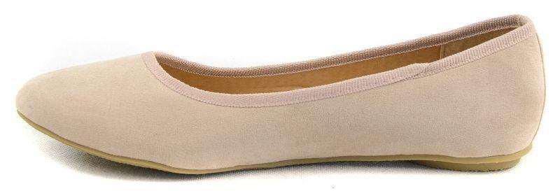 Балетки для женщин Plato SHL JC2762 купить обувь, 2017