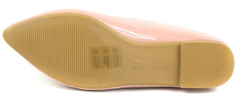 Балетки для женщин Plato SHL JC2764 модная обувь, 2017