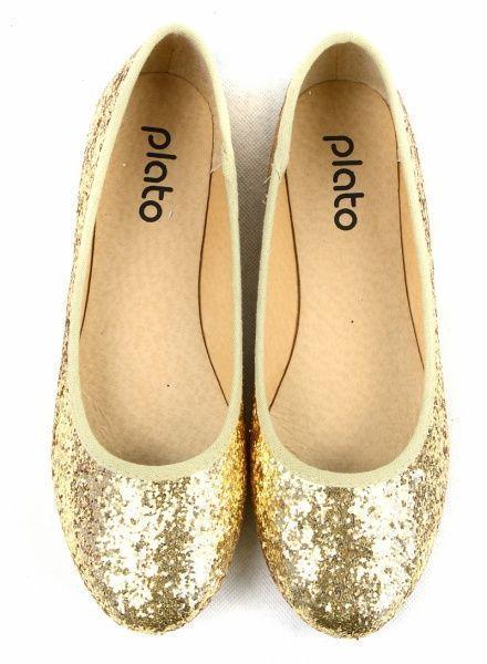 Балетки для женщин Plato SHL JC2768 модная обувь, 2017