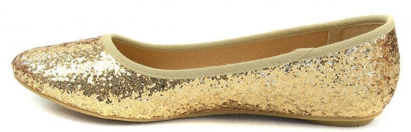 Балетки для женщин Plato SHL JC2768 купить обувь, 2017