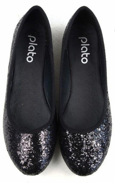 Балетки для женщин Plato JC2769 размеры обуви, 2017