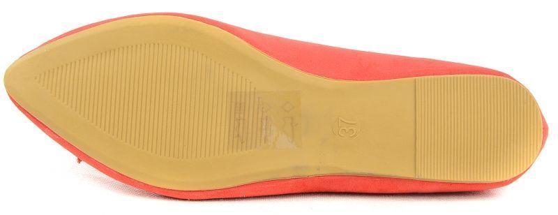 Балетки для женщин Plato JC2770 размерная сетка обуви, 2017