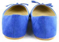 Балетки для женщин Plato JC2771 размерная сетка обуви, 2017