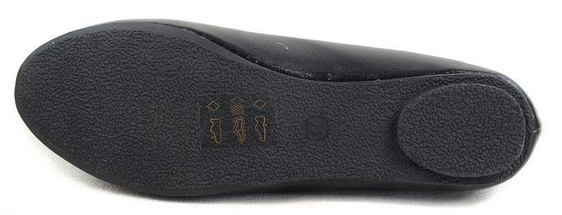 Балетки для женщин Plato JC2773 размерная сетка обуви, 2017