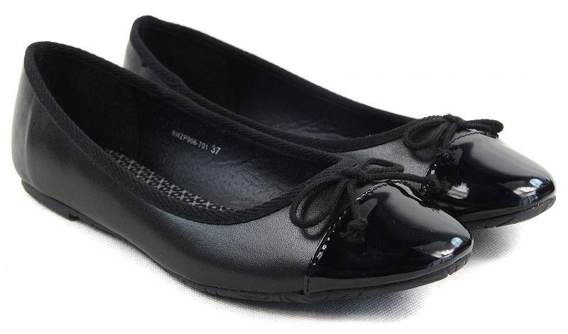 Балетки для женщин Plato SHL JC2775 модная обувь, 2017