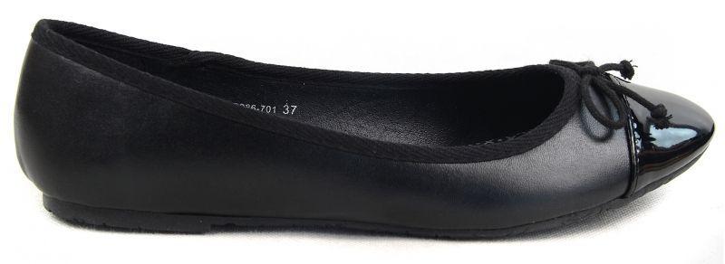 Балетки для женщин Plato SHL JC2775 размеры обуви, 2017