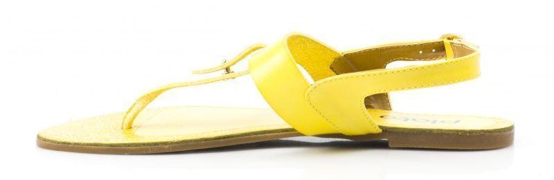 Сандалии для женщин Plato SHL JC2784 модная обувь, 2017