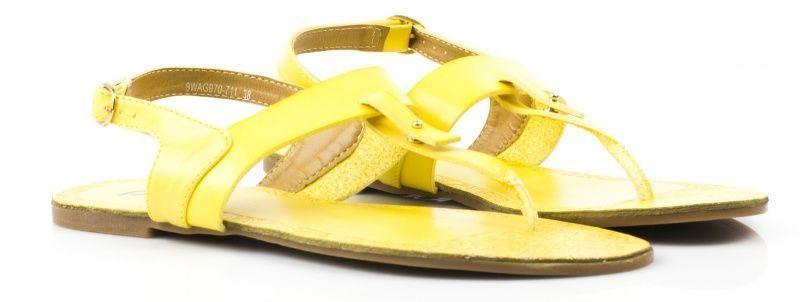 Сандалии для женщин Plato SHL JC2784 размеры обуви, 2017