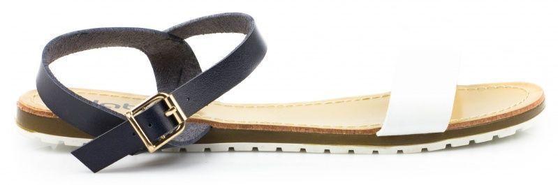 Сандалии для женщин Plato JC2790 размерная сетка обуви, 2017