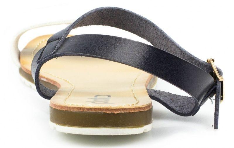 Сандалии для женщин Plato JC2790 размеры обуви, 2017