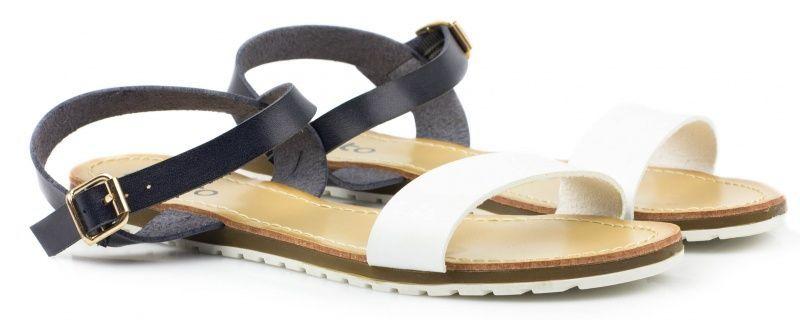 Сандалии для женщин Plato JC2790 модная обувь, 2017